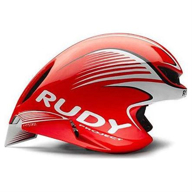 Casco Rudy Project Wing 57 2018