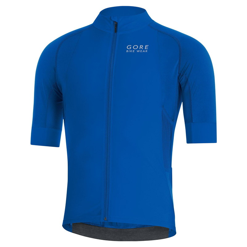 maillot gore oxygen light