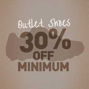Shoes discount
