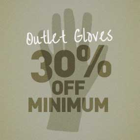 Gloves discount